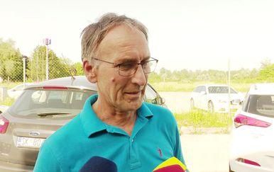 Brat vozača kamiona (Dnevnik.hr)