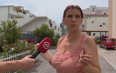 Mara Begonja (Foto: Dnevnik.hr) - 1