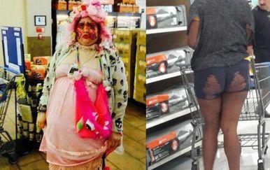 Walmart (Foto: klyker.com)