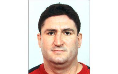 Policija traži Željka Melvana (Foto: PU splitsko-dalmatinska)