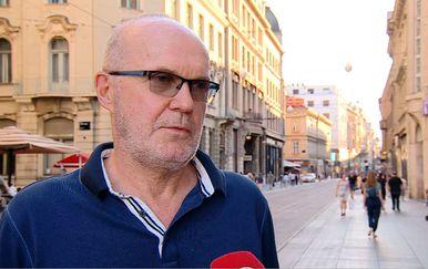 Zoran Low, Udruga poreznih obveznika Lipa (ViFoto: Dnevnik.hr)