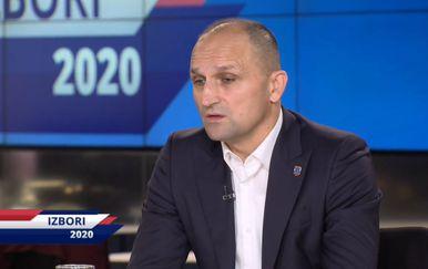 Ivan Anušić