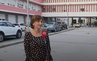 Dušanka Martinović Kaliterna i Mario Jurič - 3