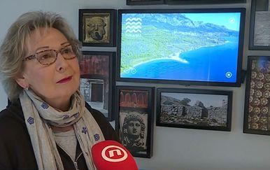 Hloverka Novak Srzić