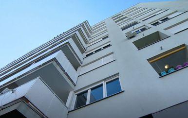 Cijene stanova sve skuplje - 2