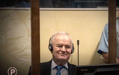 Provjereno: Što za koga znači osuda Ratka Mladića - 12