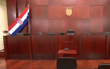 Sudnica, ilustracija - 2