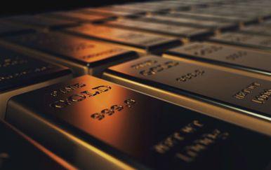 Zlato - 3