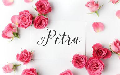 Petre slave imendan 29. lipnja