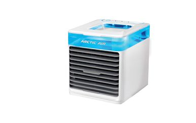 Ontel Arctic Air Pure Chill