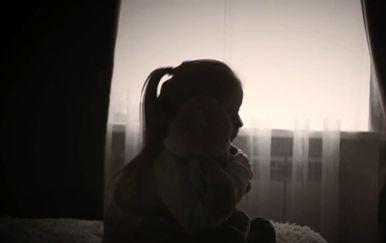 Porast broja slučajeva zlostavljanja djece - 3