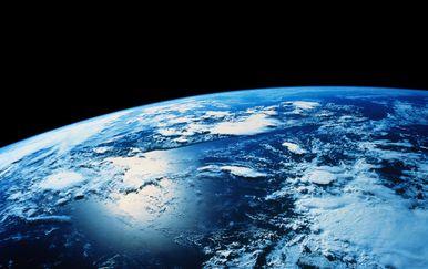 Zemlja (Foto: YouTube)