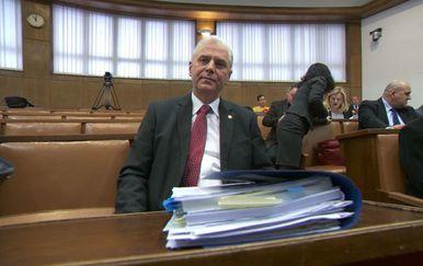 Istječe mandat Dinku Cvitanu (Foto: Dnevnik.hr) - 2