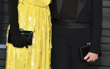 Sarah Paulson, Holland Taylor (Foto: Getty Images)