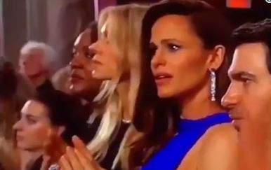 Jennifer Garner (Foto: Screenshot)