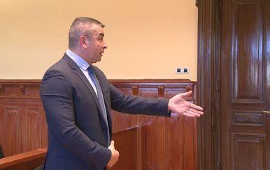 Branislav Švonja (Foto: Dnevnik.hr)