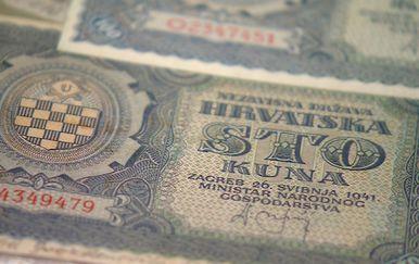 Svjetski i europski tjedan novca (Foto: Dnevnik.hr) - 3