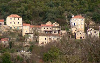 Dnevnik na otocima: Mljet (Foto: Dnevnik.hr) - 1