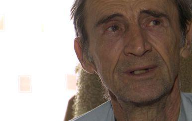 Milivoje Đorđević (Foto: Dnevnik.hr)