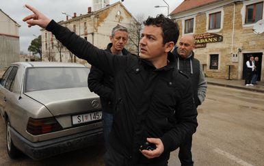 Roko Antić (Foto: Hrvoje Jelavic/PIXSELL)