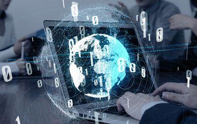 Računalna sigurnost (Foto: Thinkstock)