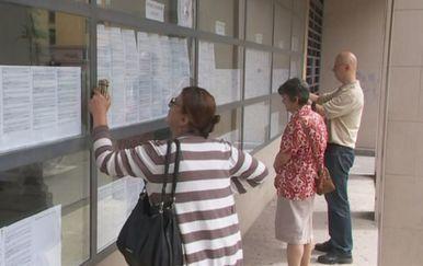 Projekt zapošljavanja žena (Foto: Dnevnik.hr) - 1