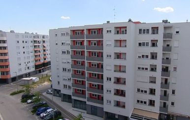Stanovi su sve skuplji (Foto: Dnevnik.hr) - 2