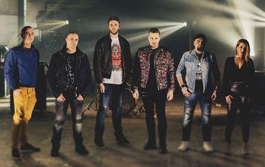 Grupa Best (FOTO: PR)
