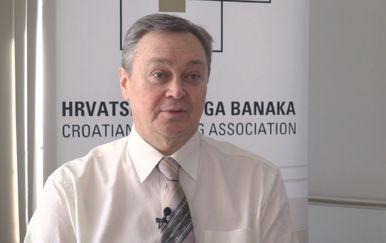 Zdenko Adrović (Printscreen Informer)