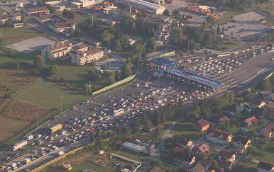 Novi krediti za stari dug autocesta (Foto: Dnevnik.hr) - 3