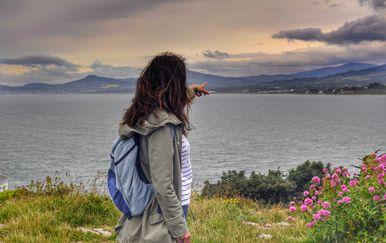 Odlazak u Irsku (Foto: Sanda Radoš)