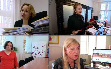 Uloga pravobraniteljica (Foto: Dnevnik.hr) - 2