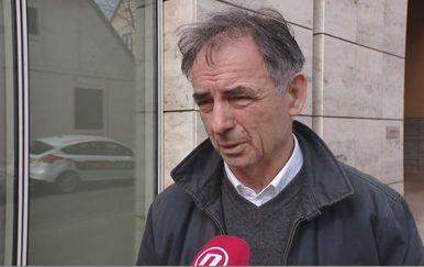 Milorad Pupovac (Dnevnik.hr)