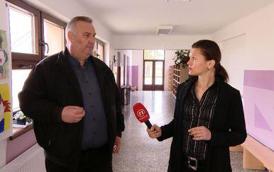 Dnevnik u vašem selu (Dnevnik.hr)