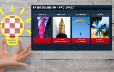 Graf brendova Republike Hrvatske (Foto: Dnevnik.hr) - 2