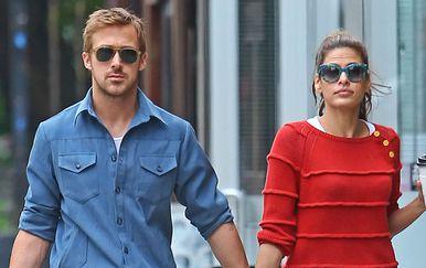 Slavni parovi koji se rijetko kad pojavljuju u javnosti - 5
