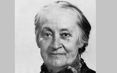 Vanda Kochansky-Devidé