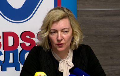 SDSS o tome izlaze li iz koalicije (Foto: Dnevnik.hr)