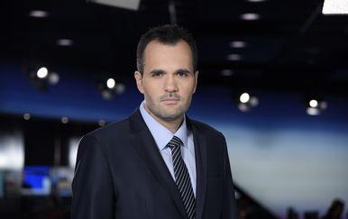 Saša Lugonjić (Foto:PR) - 2