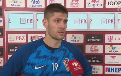 Andrej Kramarić (GOL.hr)