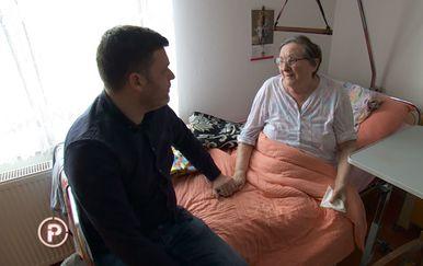 Uzeli im status udomitelja, ali ostavili štićenice (Foto: Dnevnik.hr) - 4