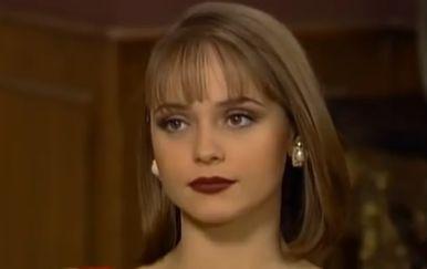 Gabriela Spanic (Foto: Screenshot)