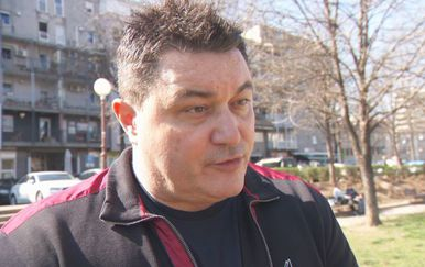 Herman Vukušić (Foto: Dnevnik.hr)