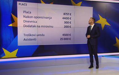 Vjekoslav Đaić (Foto: Dnevnik.hr)