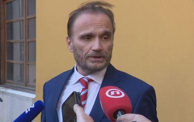 Odvjetnik Anto Nobilo (Foto: Dnevnik.hr)