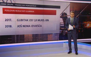 Zid Saše Kopljara o tome gdje su nestali naši novci (Foto: Dnevnik.hr) - 2