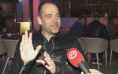 Alen Nižetić