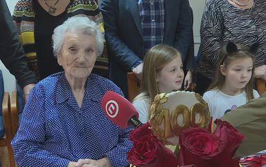 Ana Kozić