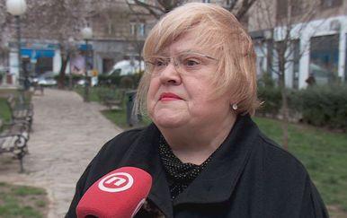 Anka Mrak-Taritaš