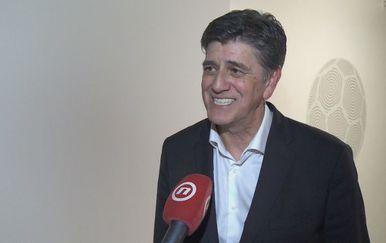 Ivo Amulić